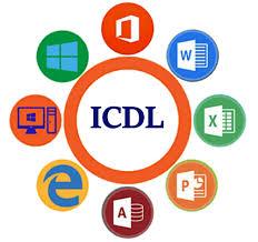 آموزش کاربردی icdl - مهارت های هفت گانه کامپیوتر | مهارتگستر